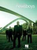 Newsboys - ''Devotion, Folio'' (2005)