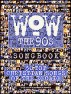on/auf: Various - ''WoW the 90s Songbook'' (2000)
