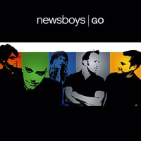 The 20 Best Tracks Of 2006: Newsboys - 'Your Love Is Better Than Life' ...