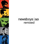 Newsboys - ''go remixed'' (2007)