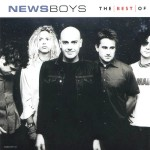 Newsboys - ''the best of the newsboys'' (2004)